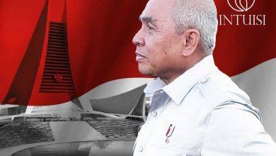 Photo of Tanggapan Isran Noor setelah Kepala BKPM Sebut Ada Gubernur di Kalimantan Berlagak Presiden