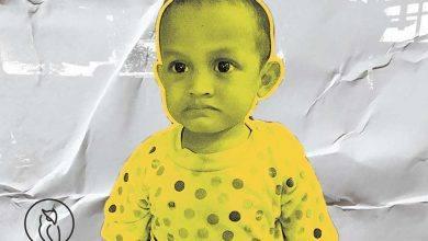 Photo of Hasil Autopsi Pastikan Yusuf Mati Tenggelam, Organ Lepas Murni Dampak Pembusukan