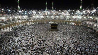 Photo of Arab Saudi Tangguhkan Umrah, Bagaimana Nasib Belasan Ribu Jamaah Kaltim?
