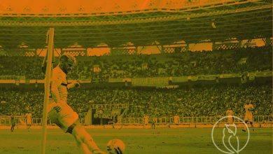 Photo of Kutukan Berlanjut, Borneo FC Tak Pernah Menang di Laga Pertama Liga 1