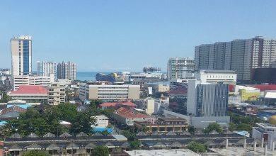 Photo of Hotel Bintang Empat di Samarinda dan Balikpapan Hendak Dijual