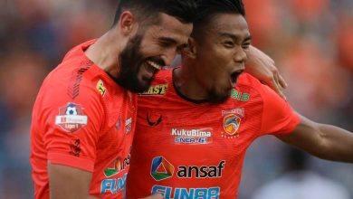 Photo of Setelah Kandaskan Persipura, Borneo FC Berpeluang Besar Menang Lagi di Segiri Pekan Depan