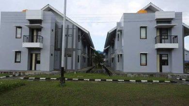 Photo of Tiga PDP dan 203 ODP dari Kutim, Pemkab Siapkan Tiga Gedung Isolasi Pasien Covid-19