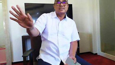 Photo of Perkirakan 5 Ribu Orang Berkumpul di GOR 27 September, Unmul Pilih Batalkan Wisuda
