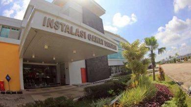 Photo of Satu Kasus Baru Covid-19 di Kaltim, Sempat Bolak-Balik Jakarta setelah dari Bogor
