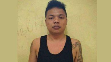 Photo of Baru Bebas via Asimilasi, Pemuda Balikpapan Ditangkap Lagi karena Curi Mobil
