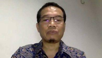 Photo of Pasien Covid-19 Sembuh di Kaltim Kini Lebih Banyak Ketimbang yang Masih Dirawat