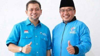 Photo of Partai Gelora Indonesia Sah Diakui Negara, Bisa Ikuti Pilkada Serentak