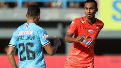 Photo of Kebangkitan Sultan Samma yang Bukan Lagi Penghangat Bangku Cadangan Borneo FC
