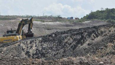 Photo of Limbah Batu Bara Dihapus dari Kategori Berbahaya, Kaltim Terancam