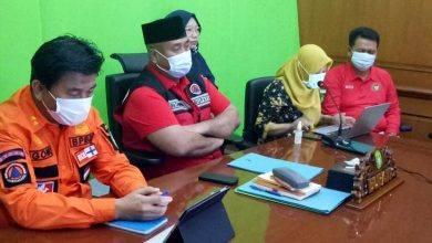 Photo of Bertambah 10 Pasien, Bupati Konfirmasi Kasus Transmisi Lokal Covid-19 di Kukar