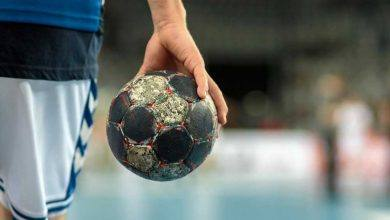 Photo of Tiga Bulan Latihan Mandiri, Fisik Atlet Bola Tangan Kaltim Turun 50 Persen