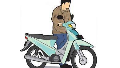 Photo of Motor Dicuri Sahabat Sendiri saat Nginap Bareng Perempuan di Hotel