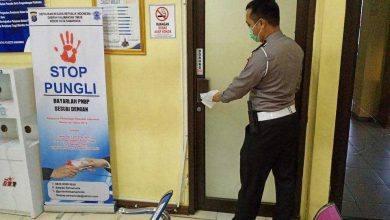 Photo of SIM Gratis untuk Kelahiran 1 Juli, Dibatasi Hanya 15 Pemohon