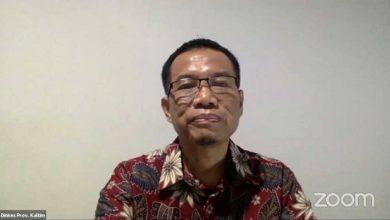 Photo of Dua Kasus Meninggal Dunia di RSUD IA Moeis Samarinda Terkonfirmasi Covid-19