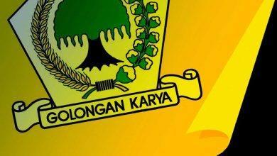 Photo of Dikabarkan Merapat, Golkar Belum Deal Dukung Barkati-Darlis di Pilkada Samarinda
