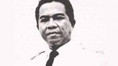 Photo of Jalan Panjang Abdoel Moeis Hassan Menjadi Pahlawan Nasional Pertama dari Kaltim