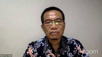 Photo of Satu Lagi Pasien Covid-19 Meninggal Dunia di Samarinda Dikubur Tanpa Protokol
