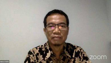 Photo of Rekor 195 Kasus Positif Covid-19 Dalam Sehari di Kaltim, 132 dari Balikpapan