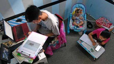 Photo of Disdik Samarinda Rencanakan Belajar Tatap Muka Dimulai Awal 2021