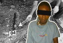 Photo of Pembantai Sadis di Bengalon Pernah Dipenjara karena Tikam Adiknya, Bebas Lewat Asimilasi