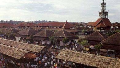 Photo of Sejarah Citra Niaga, Proyek Revolusioner Penyelamat Wajah Samarinda
