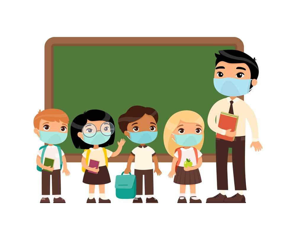 klaster guru balikpapan