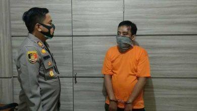 Photo of Aksi Ojol Mencuri di Indekos Pelanggannya, Nekat Mengancam dengan Pisau