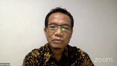 Photo of Rekor 279 Kasus Positif Covid-19 dalam Sehari di Kaltim, Tertinggi di Luar Jawa