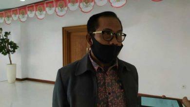 Photo of Angkasa Jaya Bakal Bawa Upaya Penggulingannya ke Meja Hijau