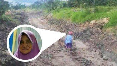 Photo of Nenek 65 Tahun Dua Hari Menghilang di Lokasi Tambang Batu Bara Palaran
