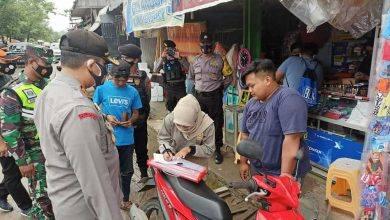 Photo of Pengesahan Bisa Lebih Cepat, DPRD Samarinda Nantikan Rancangan Perda Protokol Kesehatan