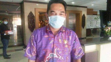 Photo of Pembangunan Flyover di Balikpapan, Komisi III DPRD Kaltim Tunggu Kajian