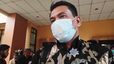 Photo of Komisi IV DPRD Kaltim Soroti Sikap Warga Terhadap Covid-19