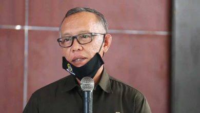 Photo of Waspadai Penipuan Atas Nama Wakil Ketua DPRD Kaltim di WhatsApp