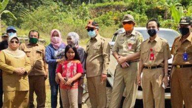 Photo of Awal Kebangkitan PDPAU, Misi Besar Pemkot Samarinda Dongkrak PAD dari BUMD