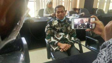 Photo of Rusman Yaqub Usulkan Siswa Berprestasi Bebas Pilih Zona Sekolah