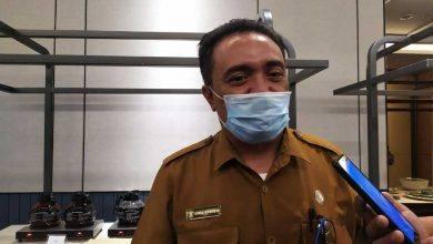 Photo of Di Kaltim Saja Dulu, Langkah Pemprov Bangkitkan Pariwisata di Tengah Pandemi