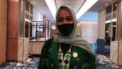 Photo of Bandel Tak Pakai Masker di Tempat Wisata, Siap-siap Diusir Pengelola