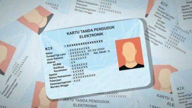 Photo of Jelang Pilkada, 3.771 Pemilih Pemula di Samarinda Belum Punya KTP-el