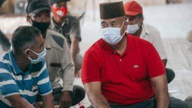 Photo of Dasar Bawaslu Rekomendasi Diskualifikasi Edi Damansyah di Pilkada Kukar Disebut Tak Relevan