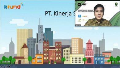 Photo of Inovasi Teknologi Keuangan Dalam Mendukung Ekonomi Indonesia Bersama KFUND dan SakuCeria