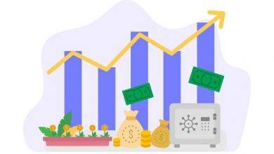 Photo of Pertumbuhan Ekonomi Kaltim Membaik, Momentum Maksimalkan Potensi Hilirisasi