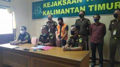 Photo of Korupsi Penyertaan Modal Pemprov Kaltim, Direktur Perusda Rugikan Negara Rp29 Miliar