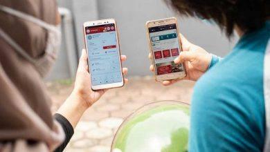 Photo of Kolaborasi Telkomsel dan Gojek Perkuat Ekonomi Digital Indonesia