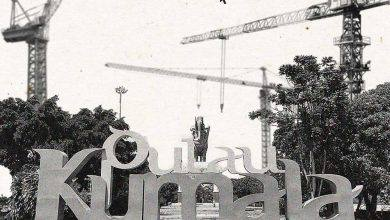 Photo of Babak Baru Pulau Kumala, Menggapai Asa Revitalisasi Sang Primadona