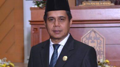 Photo of Andi Harun-Rusmadi Diprediksi Raih Lebih 50 Persen Suara di Pilkada Samarinda
