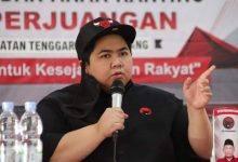 Photo of Ananda Emira Moeis Sesalkan Persoalan Air Bersih di Samarinda