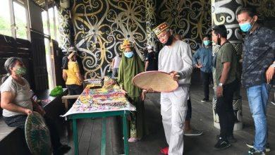 Photo of Muhammad Samsun Puji Pengembangan Pariwisata di Kukar