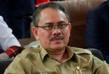 Photo of Kerja Sama Perdagangan Kaltim-Sulteng, Nilai Transaksi Tembus Rp2,8 M